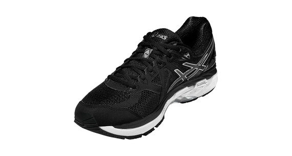 asics GT-2000 4 Shoe Men black/onyx/silver
